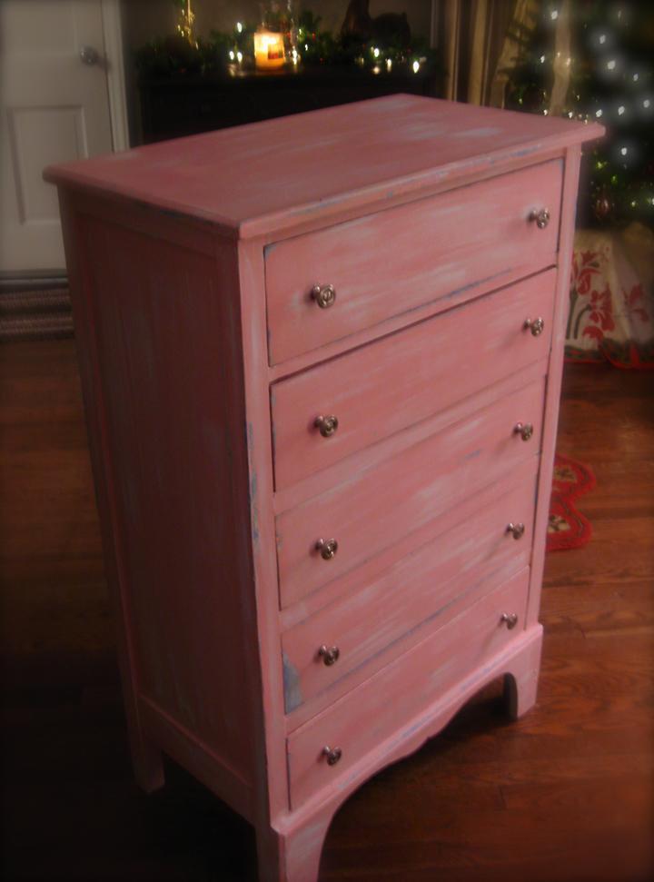 Vintage Dresser Oh Glory Vintage Vintage Clothing Shabby Chic Repurposed Furniture