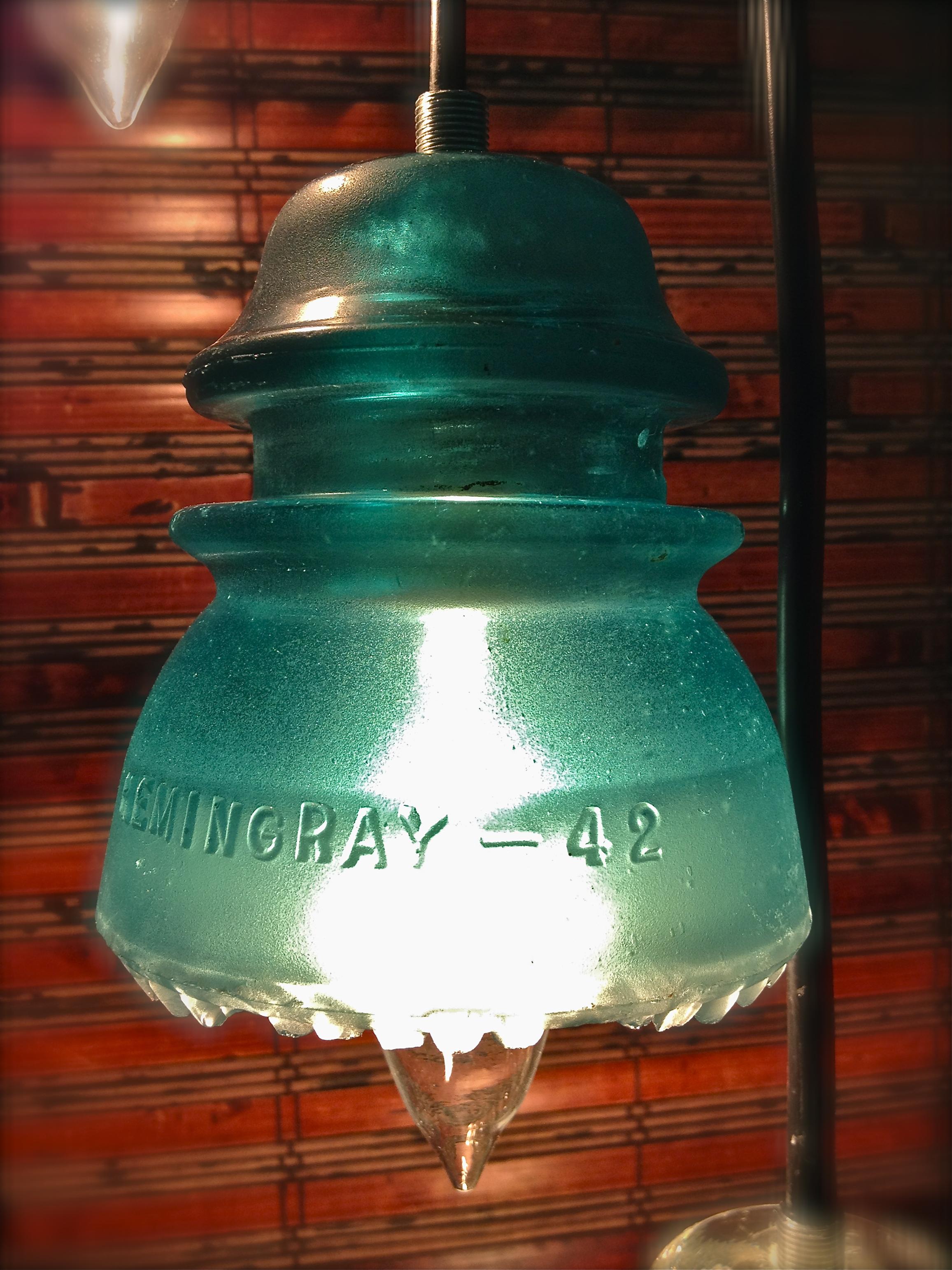 Pendant lights oh glory vintage vintage clothing shabby chic share this arubaitofo Choice Image