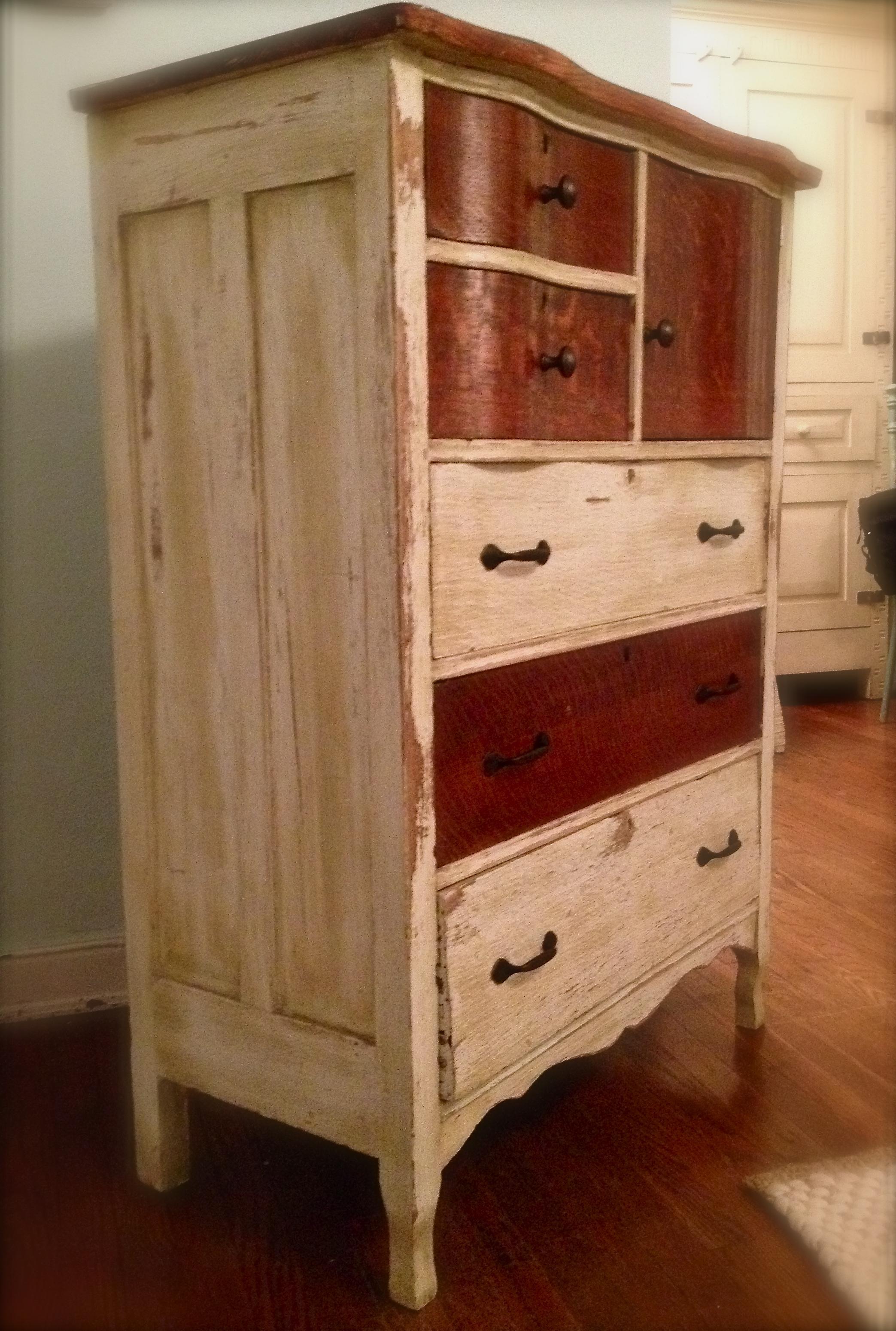 cheap 5 drawer dresser plans download laser wood carving fallacious01nmd. Black Bedroom Furniture Sets. Home Design Ideas