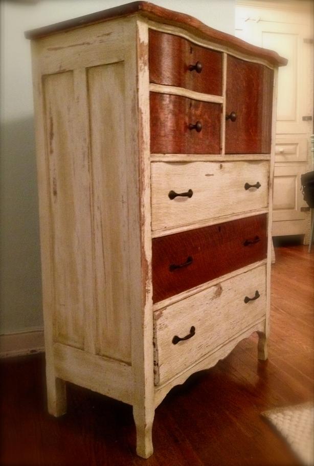 cheap 5 drawer dresser